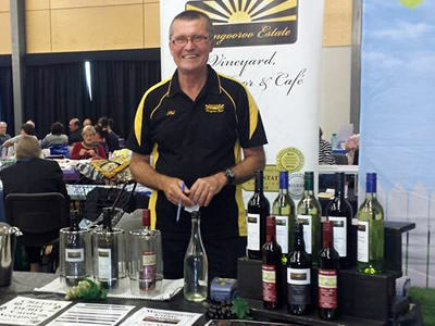 Mobile Wine Bar Brisbane_opt