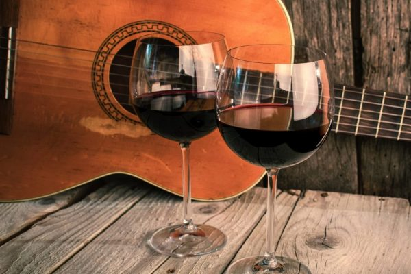 Caboolture Wine Tasting Tours