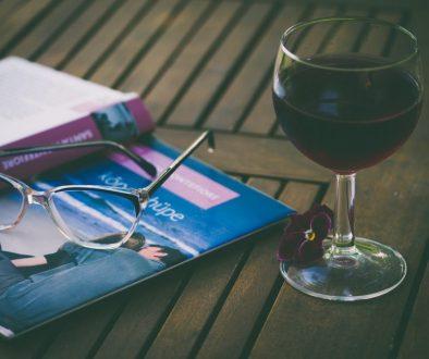 Kilcoy Winery